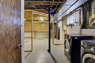 Photo 28: 2620 Palliser Drive SW in Calgary: Oakridge Detached for sale : MLS®# A1134327