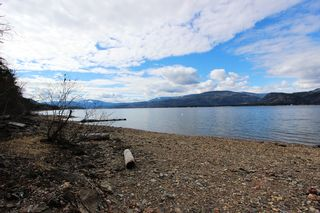 Photo 5: 1706 Blind Bay Road: Blind Bay Vacant Land for sale (South Shuswap)  : MLS®# 10185440