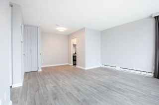 Photo 4: 702 1219 HARWOOD STREET in Vancouver West: Home for sale : MLS®# R2313439