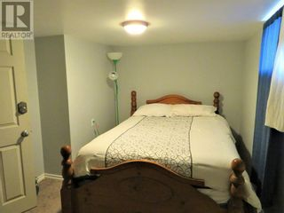 Photo 14: 113 Meadow Drive in Hinton: House for sale : MLS®# A1091558