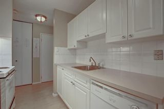 Photo 4: 327 820 89 Avenue SW in Calgary: Haysboro Apartment for sale : MLS®# A1145772