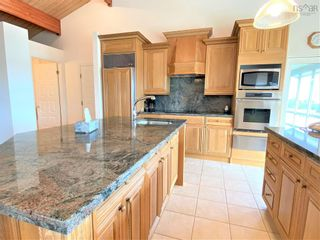 Photo 8: 65 MacLennan Lane in Bay View: 108-Rural Pictou County Residential for sale (Northern Region)  : MLS®# 202120423