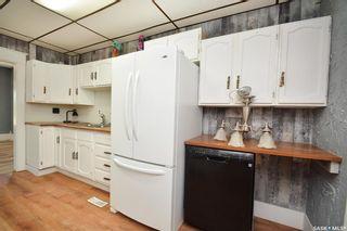 Photo 29: Aminur Rahman Nabila Hasan Acreage in Vanscoy: Residential for sale (Vanscoy Rm No. 345)  : MLS®# SK871737