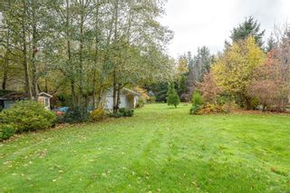 Photo 7: 321 Wireless Rd in : CV Comox (Town of) House for sale (Comox Valley)  : MLS®# 860085