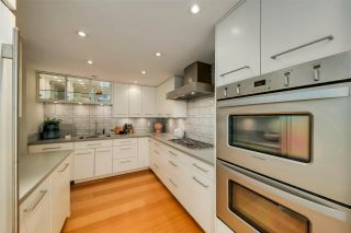 """Photo 9: 19 4900 CARTIER Street in Vancouver: Shaughnessy Townhouse for sale in """"Shaughnessy Place II"""" (Vancouver West)  : MLS®# R2570164"""