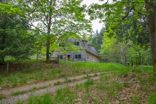 Photo 70: 1235 Merridale Rd in : ML Mill Bay House for sale (Malahat & Area)  : MLS®# 874858