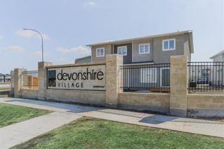 Photo 2: 572 Transcona Boulevard in Winnipeg: Devonshire Village Residential for sale (3K)  : MLS®# 202110481