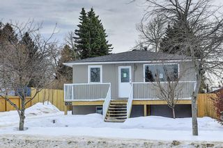 Photo 3: 429 1 Avenue NE: Airdrie Detached for sale : MLS®# A1071965