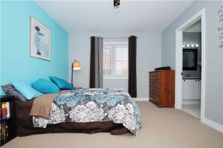 Photo 9: 1799 Badgley Court in Oshawa: Taunton House (2 1/2 Storey) for sale : MLS®# E3470751
