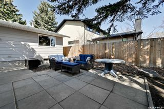 Photo 34: 3842 Balfour Place in Saskatoon: West College Park Residential for sale : MLS®# SK849053