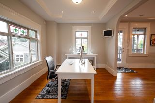 """Photo 16: 936 E 28TH Avenue in Vancouver: Fraser VE House for sale in """"FRASER"""" (Vancouver East)  : MLS®# R2624690"""
