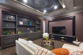 Photo 6: 7380 LISMER Avenue in Richmond: Broadmoor House for sale : MLS®# R2281830