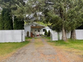 Photo 1: 2145 15th Ave in : CR Campbell River West House for sale (Campbell River)  : MLS®# 874103