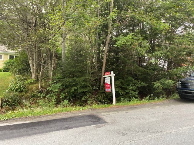 Main Photo: Lakeview Road in Lakeview: 30-Waverley, Fall River, Oakfield Vacant Land for sale (Halifax-Dartmouth)  : MLS®# 202113508