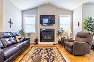 Photo 9: 2171 Village Dr in : Na Cedar House for sale (Nanaimo)  : MLS®# 881569