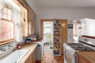 """Photo 9: 2751 OXFORD Street in Vancouver: Hastings East House for sale in """"Hastings-Sunrise"""" (Vancouver East)  : MLS®# R2306936"""