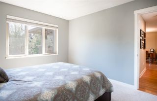 """Photo 11: 401 675 PARK Crescent in New Westminster: GlenBrooke North Condo for sale in """"WINCHESTER"""" : MLS®# R2304752"""