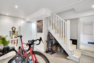 Photo 27: 2655 WATERLOO Street in Vancouver: Kitsilano House for sale (Vancouver West)  : MLS®# R2619152