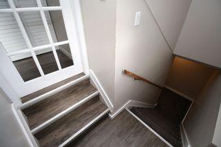Photo 27: 6203 84 Avenue in Edmonton: Zone 18 House Half Duplex for sale : MLS®# E4253105