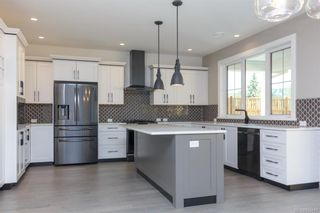 Photo 16: 9250 Bakerview Close in North Saanich: NS Bazan Bay House for sale : MLS®# 842413