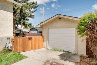 Photo 24: 3118 39 Street SW in Calgary: Glenbrook Detached for sale : MLS®# A1105435