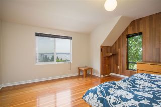 Photo 11: 2258 MATHERS Avenue in West Vancouver: Dundarave House for sale : MLS®# R2469648