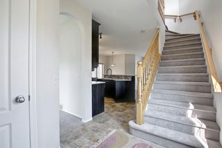 Photo 5: 311 TARALAKE Terrace NE in Calgary: Taradale Detached for sale : MLS®# A1128054