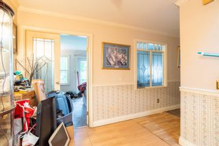 Photo 17: 2419 WOODSTOCK Drive in Abbotsford: Abbotsford East House for sale : MLS®# R2624189