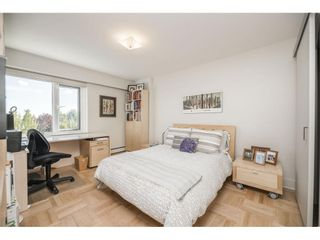 """Photo 22: 406 6076 TISDALL Street in Vancouver: Oakridge VW Condo for sale in """"THE MANSION HOUSE ESTATES LTD"""" (Vancouver West)  : MLS®# R2587475"""