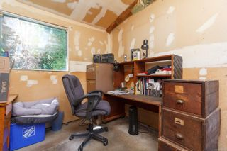 Photo 22: 4260 Wilkinson Rd in : SW Layritz House for sale (Saanich West)  : MLS®# 850274