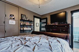 Photo 23: 3073 McCauley Dr in : Na Departure Bay House for sale (Nanaimo)  : MLS®# 865936
