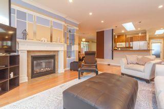Photo 5: 2364 DeMamiel Dr in : Sk Sunriver House for sale (Sooke)  : MLS®# 856835