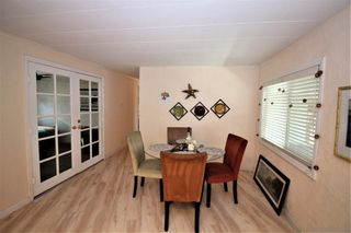 Photo 11: CARLSBAD WEST Manufactured Home for sale : 2 bedrooms : 7014 San Carlos St #62 in Carlsbad