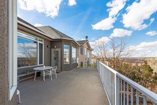 Photo 18: 302 Patterson Boulevard SW in Calgary: Patterson Detached for sale : MLS®# A1104283