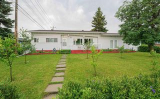 Main Photo: 4743 Memorial Drive SE in Calgary: Forest Heights Detached for sale : MLS®# A1128881