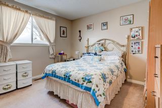 Photo 14: 6912 15 Avenue SE in Calgary: Applewood Park Detached for sale : MLS®# A1068725