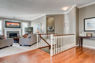 Photo 5: 139 Valley Ridge Green NW in Calgary: Valley Ridge Detached for sale : MLS®# A1038086
