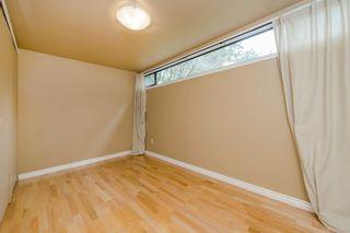 "Photo 36: 13496 57 Avenue in Surrey: Panorama Ridge House for sale in ""Panorama Ridge"" : MLS®# R2245203"