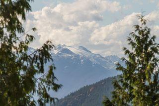 "Photo 39: 1 41360 SKYRIDGE Place in Squamish: Tantalus Townhouse for sale in ""Skyridge"" : MLS®# R2603273"