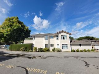 Photo 2: 212 6875 121 Street in Surrey: West Newton Condo for sale : MLS®# R2617727