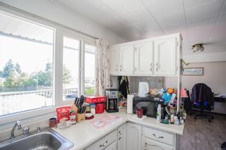 Photo 16: 1090 Woodlands St in : Na Central Nanaimo House for sale (Nanaimo)  : MLS®# 880235