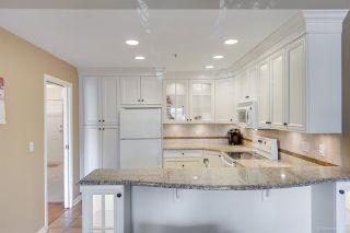 """Photo 11: 102 7600 MOFFATT Road in Richmond: Brighouse South Condo for sale in """"THE EMPRESS"""" : MLS®# R2358299"""