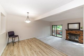 Photo 9: 40 LACOMBE Point: St. Albert Townhouse for sale : MLS®# E4265417