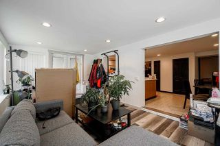 Photo 31: 670 MADERA Court in Coquitlam: Central Coquitlam House for sale : MLS®# R2588938