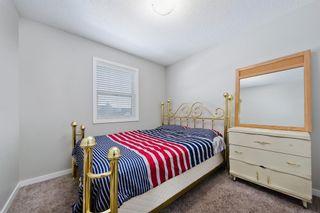 Photo 13: 224 Sunset Road: Cochrane Semi Detached for sale : MLS®# A1068701