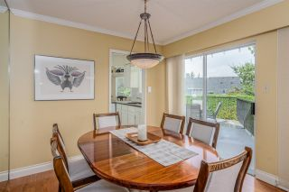 Photo 7: 7891 WELSLEY Drive in Burnaby: Burnaby Lake House for sale (Burnaby South)  : MLS®# R2509327