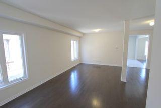 Photo 7: 14 Jardine Street in Brock: Beaverton House (2-Storey) for lease : MLS®# N5215945