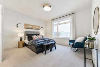 Photo 32: 692 Howatt Drive in Edmonton: Zone 55 House for sale : MLS®# E4266434