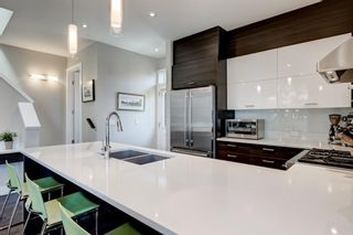 Photo 8: 3703 20 Street SW in Calgary: Altadore Row/Townhouse for sale : MLS®# A1060948