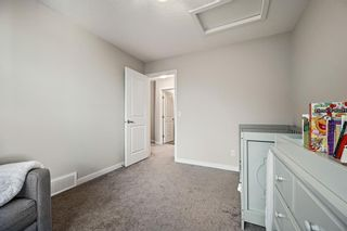 Photo 26: 220 Evansborough Way NW in Calgary: Evanston Detached for sale : MLS®# A1138489